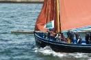 Brest 2012 (18/07/2012)_100