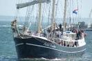 Brest 2012 (18/07/2012)_104