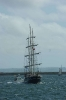 Brest 2012 (18/07/2012)_107