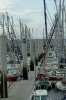 Brest 2012 (18/07/2012)_126