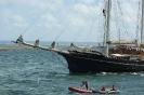 Brest 2012 (18/07/2012)_131
