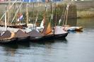 Brest 2012 (18/07/2012)_137
