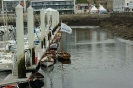 Brest 2012 (18/07/2012)_138