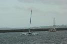 Brest 2012 (18/07/2012)_139