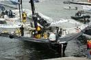Brest 2012 (18/07/2012)_140