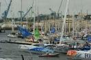 Brest 2012 (18/07/2012)_142