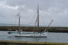 Brest 2012 (18/07/2012)_156