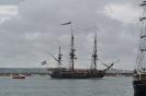 Brest 2012 (18/07/2012)_168