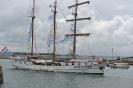 Brest 2012 (18/07/2012)_171