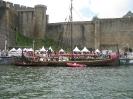Brest 2012 (18/07/2012)_177