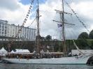 Brest 2012 (18/07/2012)_180
