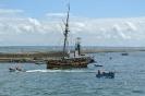 Brest 2012 (18/07/2012)_185