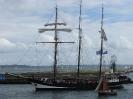 Brest 2012 (18/07/2012)_194