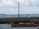 Brest 2012 (18/07/2012)_195