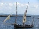 Brest 2012 (18/07/2012)_203