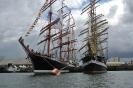 Brest 2012 (18/07/2012)_209