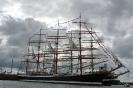 Brest 2012 (18/07/2012)_211