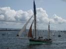 Brest 2012 (18/07/2012)_224