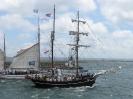 Brest 2012 (18/07/2012)_235