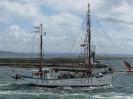 Brest 2012 (18/07/2012)_236
