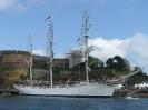 Brest 2012 (18/07/2012)_240
