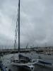 Brest 2012 (18/07/2012)_261