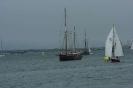 Brest 2012 (18/07/2012)_27