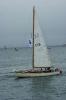 Brest 2012 (18/07/2012)_29