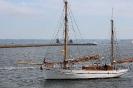 Brest 2012 (18/07/2012)_303
