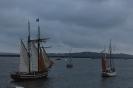 Brest 2012 (18/07/2012)_310