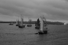 Brest 2012 (18/07/2012)_312