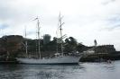 Brest 2012 (18/07/2012)_36