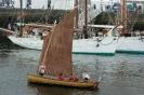 Brest 2012 (18/07/2012)_40