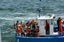 Brest 2012 (18/07/2012)_4