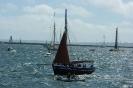 Brest 2012 (18/07/2012)_54