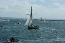 Brest 2012 (18/07/2012)_55