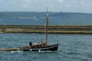 Brest 2012 (18/07/2012)_64
