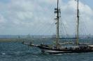 Brest 2012 (18/07/2012)_65