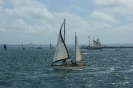 Brest 2012 (18/07/2012)_66