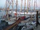 Brest 2016 (13/07/2016)_115