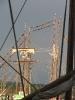 Douarnenez (19/07/2004)_130