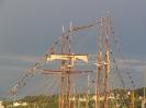 Douarnenez (19/07/2004)_131