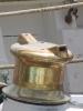 Douarnenez (19/07/2004)_37