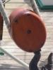 Douarnenez (19/07/2004)_41