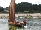 Bénédiction de la mer (16/08/2009)
