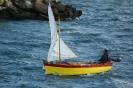 Brest 2012 (18/07/2012)_102
