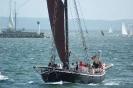 Brest 2012 (18/07/2012)_103