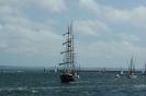 Brest 2012 (18/07/2012)_105