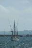 Brest 2012 (18/07/2012)_106