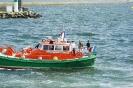 Brest 2012 (18/07/2012)_108